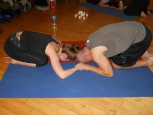 Partneryoga11