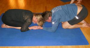 Partneryoga12