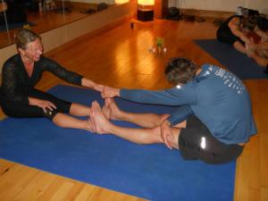 Partneryoga13
