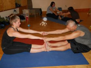 Partneryoga14