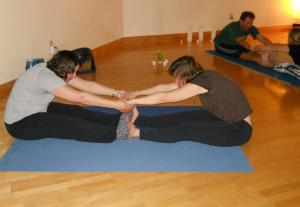 Partneryoga15