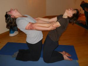 Partneryyoga17