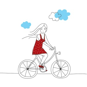 girl_on_bicycle