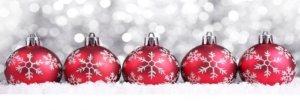 christmasBells