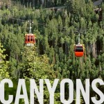 CanyonsSummer