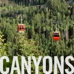 CanyonsSummer