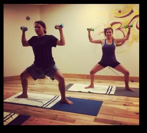 yogasculpt2