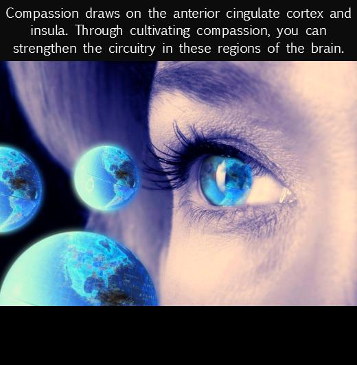 30dayChallCompassion