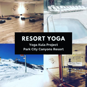 resortyoga