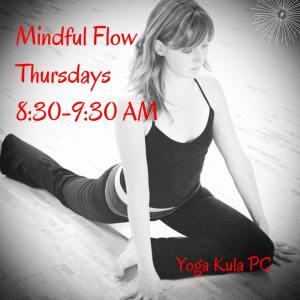 mindfulflow1