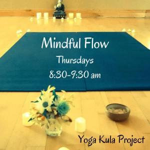 mindfulflow2