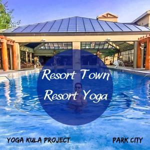 ResortTown